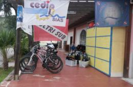 bike-banner2
