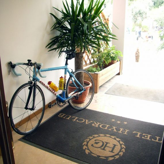 Bike Zentrum