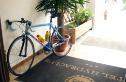 bike-hydra