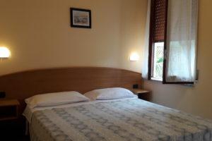 hotel_stanza