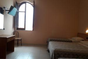 hotel_stanza2
