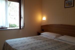 hotel_stanza3