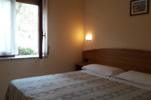 hotel_stanza8
