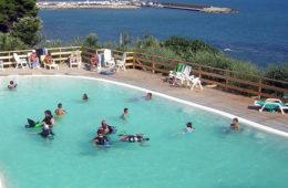 piscina_home_t