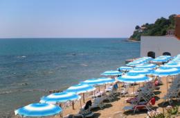 spiaggia-banner