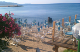 spiaggia-banner3