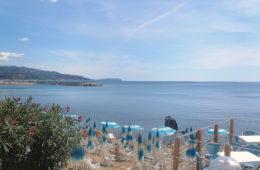 spiaggia10