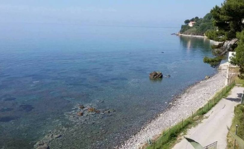 "CILENTO""BELLEZZA 360°"""