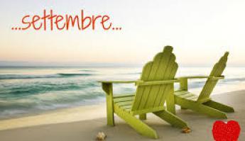 Lastminute#Settembre!
